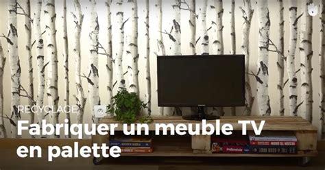 bureau en palette charmant bureau en palette élégant idées de décoration
