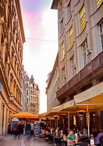 Café Central Leipzig : 124 best my home town images on pinterest germany leipzig and viajes ~ Watch28wear.com Haus und Dekorationen