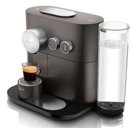 kaffeemaschine mit mahlwerk und tassenfunktion kaffeemaschine mit mahlwerk und tassenfunktion gastroback