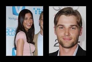 Courtney Vogel is married to Mike Vogel - Courtney Vogel ...