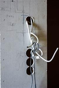 Elektrische Rolläden Einbauen : anschluss elektrischer rolll den an einen schalter oder eine zeitschaltuh ~ Eleganceandgraceweddings.com Haus und Dekorationen