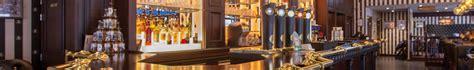 au bureau franchise franchise au bureau dans franchise bar