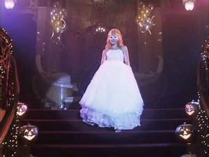 A Cinderella Story - Best Day of My Life - YouTube