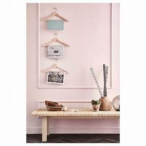 Kleiderbügel Holz Ikea : bumerang kleiderb gel naturfarben ikea sterreich ~ Watch28wear.com Haus und Dekorationen