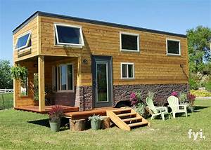 Top 15 Tiny House Design Ideas And Their Costs