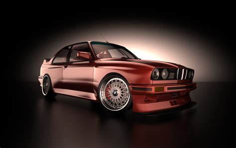 Get Great Prices On Classic Bmw M3 E30 For Sale Ruelspotcom