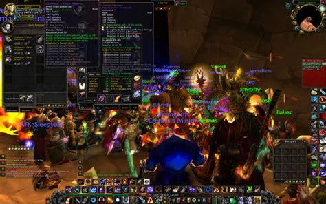 ucla game lab warcrack   hordes  warcraft pwns