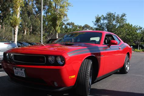 1998 Dodge Challenger by 1998 Dodge Challenger Reveal Upcomingcarshq