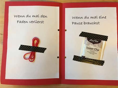 ideen für geburtstagsgeschenke geburtstagsgeschenke ideen f 252 r beste freundin