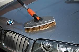Brosse De Lavage Voiture : kit de lavage de voiture syst me de lavage cleansystem ~ Dailycaller-alerts.com Idées de Décoration
