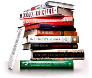 deastore libreria acquistare libri on line dove comprare il salmo 69