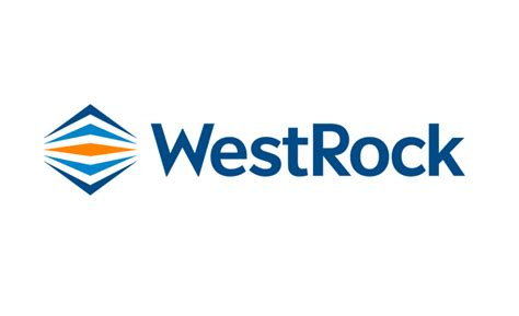 home design firms westrock finalizes acquisition of cenveo packaging 2016