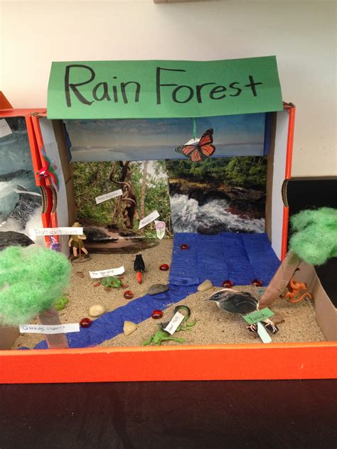 Buy Shoebox Diorama Examples print posters on WallPart