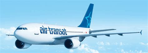 forfait europe air transat 411 travelbuys 411travelbuys ca winnipeg gets orlando by transat holidays in winter 12