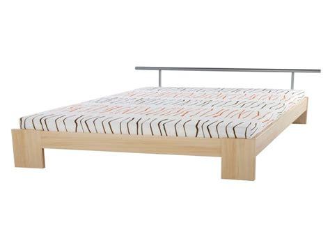 Matelas De Futon Ikea by Lit Japonais Futon Ikea