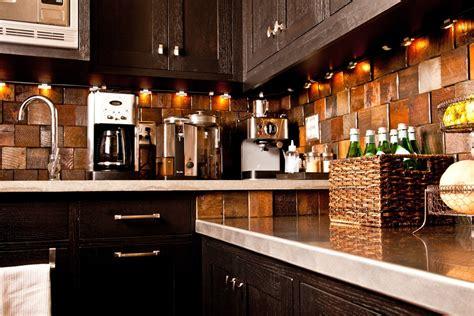 wood kitchen backsplash craftaholics anonymous upcycled wood tile giveaway