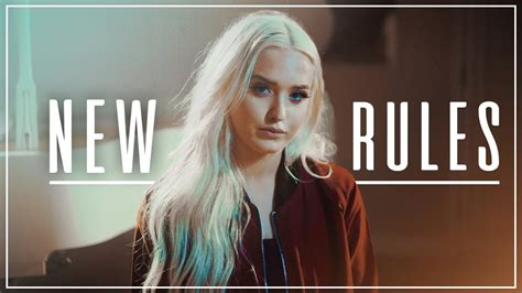 new rules mp3 free download