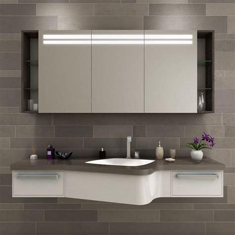 Spiegelschrank Für Kleines Bad by Coimbra Spiegelschrank Mit Beleuchtung Kaufen Spiegel21