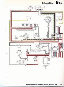Ford Voltage Regulator Wiring Diagram 1972