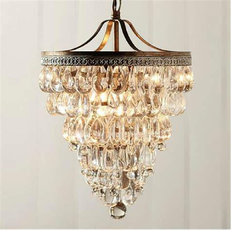 chandeliers at ikea american grape chandeliers nordic ikea restaurant