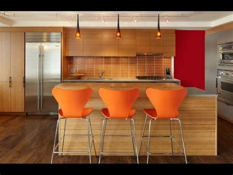 taburetes de cocina  sillas de cocina decoracion de