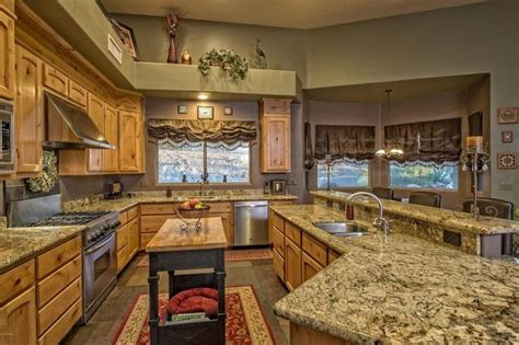 picture tiles for kitchens traditional kitchen with tile kitchen island slate 4195