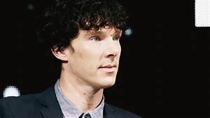 You're Invited to Benedict Cumberbatch's Virtual Birthday ...
