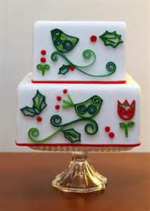 1000 ideas about fondant christmas cake on pinterest christmas cakes christmas cake
