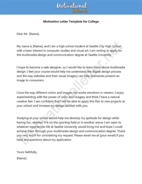 Including a motivational letter sample to adapt and make your sign off your letter of motivation using your full name. Sample Motivation Letter for Job Application with Example PDF