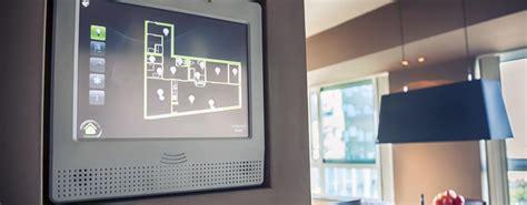 Intelligentes Wohnen by Smart Homes Intelligentes Wohnen Der N 228 Chste Trend
