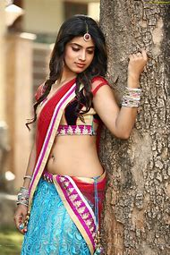 Best Hot Navel Ideas And Images On Bing Find What You Ll Love