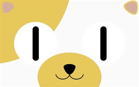 Adventure Time Minimalist Wallpaper Wallpapers Hora De Aventura Minimalistas Imágenes Taringa