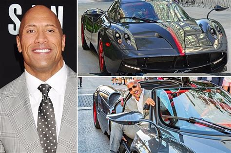 jaw dropping celebrity cars  hope