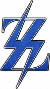 Image - Zeus symbol.png - Power Rangers Fanon Wiki