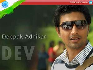 Bengali Superstar Dev trying to be different in heated ...