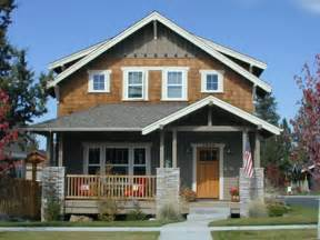 Craftsman Two Story House Plans Photo by Simple Craftsman Style House Plans Cottage Style Homes