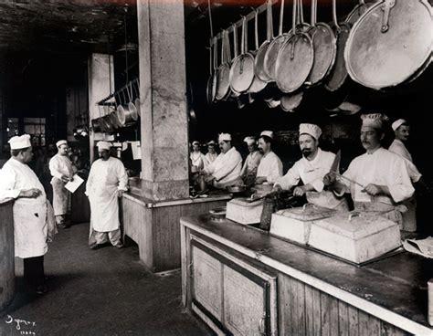 delmonicos restaurant
