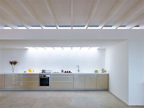 Interni Contemporanee by Pin Di Xenia Skop Su Outside Kitchen Haus