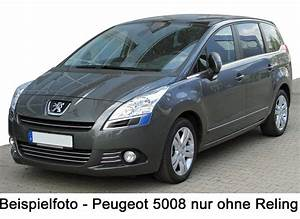 Barres De Toit Peugeot 3008 : barres de toit peugeot 3008 les bons plans de micromonde ~ Medecine-chirurgie-esthetiques.com Avis de Voitures