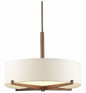 Pendant lamp shade buying and cleaning tips midcityeast for Pendant lamp shade buying and cleaning tips