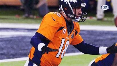 Peyton Bowl Manning Seahawks Broncos Heavy Eli