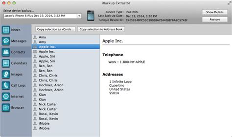 ipubsoft iphone backup extractor how to register iphone backup extractor howsto co