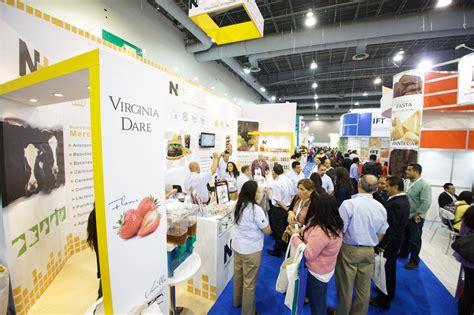 exposition cuisine food technology summit expo 2018