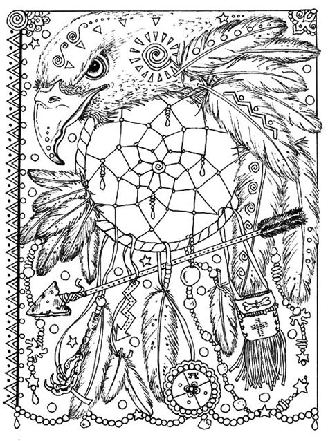 Free Free Coloring Pages Of Indians American, Download Free Clip ... | 638x474