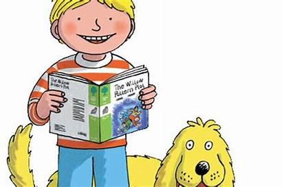 Chip Biff Read Rude Kipper Books Hidden