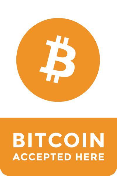 best bitcoin merchant 10 best payment processors for bitcoin for merchants