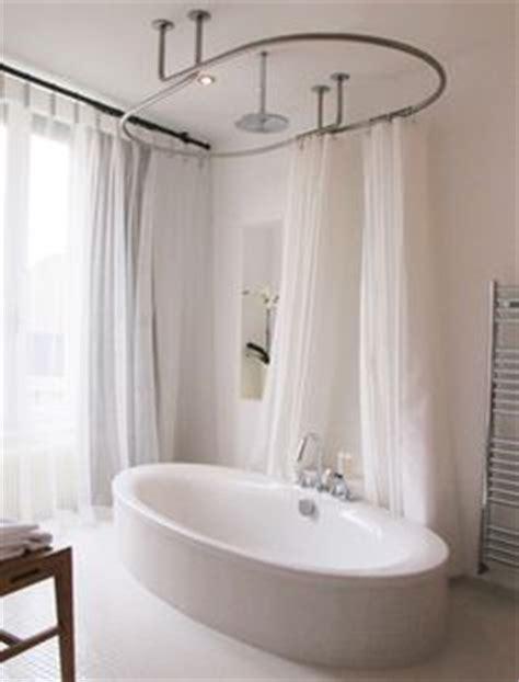 chambre d hotes de charme beaujolais italiennes de l 39 hôtel au beaujolais jean