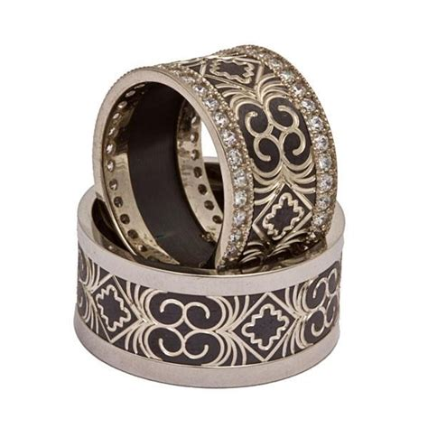 1000 about theia wedding rings on