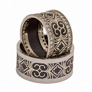 1000 images about theia wedding rings on pinterest With turkish wedding rings