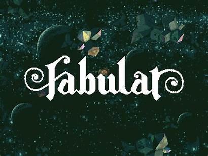 Fabular Games Fast Imdb Anim Spacetime Indie